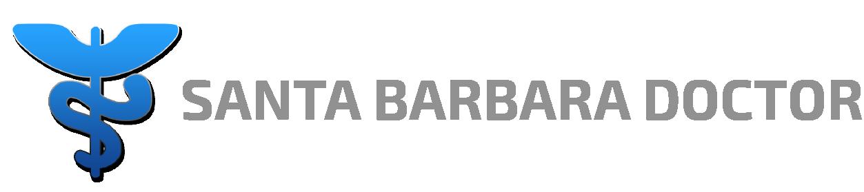 Santa Barbara Doctor